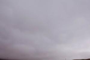 Clouds 3, Stöðvarfjörður