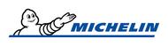 Michelin OTR
