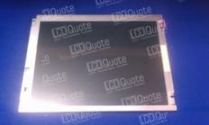 NLT NL6448BC33-63 LCD Buy at LCDQuote.com USA Seller.  Free Shipping