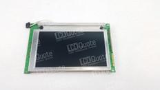 KOE LMG7420PLFC LCD Buy at LCDQuote.com USA Seller.  Free Shipping