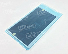 Sharp LQ090Y3DG01 LCD Side Angle Picture from LCDQuote.com In Stock.  USA Seller & FREE Shipping