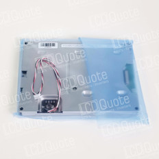 Kyocera TCG057QVLCA-G00 LCD Buy at LCDQuote.com USA Seller.  Free Shipping
