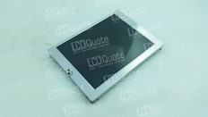 Kyocera TCG057QVLCL-G00 LCD Buy at LCDQuote.com USA Seller.  Free Shipping