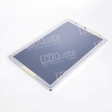 NLT NL8048BC24-09 LCD Buy at LCDQuote.com USA Seller.  Free Shipping