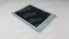Hantronix HDM6448-1-9JWF LCD Buy at LCDQuote.com USA Seller.  Free Shipping