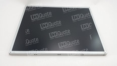 AUO M170EG01-VH LCD Buy at LCDQuote.com USA Seller.  Free Shipping