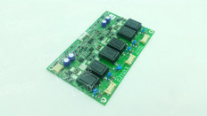 Spectrah Dynamics INV6-281360 Inverter Buy at LCDQuote.com USA Seller.  Free Shipping