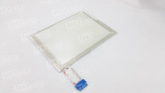 MicroTouch 95643D Touchscreen Front Picture