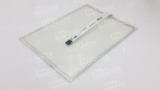ELO E160293 Touchscreen Buy at LCDQuote.com USA Seller.  Free Shipping