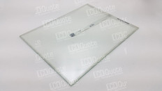 ELO E602395 Touchscreen Buy at LCDQuote.com USA Seller.  Free Shipping