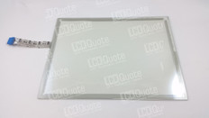 MicroTouch RES12.1-PL8 Touchscreen Buy at LCDQuote.com USA Seller.  Free Shipping