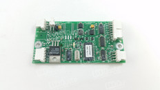 Dynapro RES4-232-BRD (White Connector) Touchscreen Buy at LCDQuote.com USA Seller.  Free Shipping