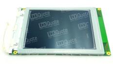 Sanyo LCM-5483-24NTK LCD Buy at LCDQuote.com USA Seller.  Free Shipping
