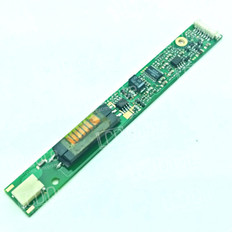 Microsemi LXMG1612-12-02 B Inverter Buy at LCDQuote.com USA Seller.  Free Shipping