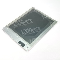 Sharp LQ104V1DG11NEW LCD Buy at LCDQuote.com USA Seller.  Free Shipping