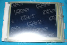 Sharp LM3201921 LCD Buy at LCDQuote.com USA Seller.  Free Shipping