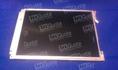 LG LP104V2 (A) LCD Buy at LCDQuote.com USA Seller.  Free Shipping
