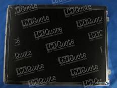 Samsung LTM150XS-L04 LCD Buy at LCDQuote.com USA Seller.  Free Shipping