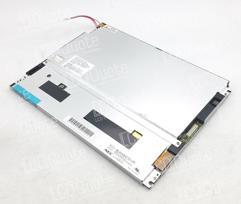 Large Picture NLT NL6448AC33-29 LCD