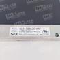 NL6448BC20-08E