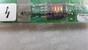 ELO 4533564025431 Rev. A Inverter Back Picture