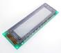 Futaba GU256X64-352 VFD Buy at LCDQuote.com USA Seller.  Free Shipping