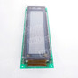 Futaba GU256X64-352 VFD Back Image. Buy Online at LCDQuote.com FREE SHIPPING