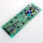 Futaba GU256X64-352 VFD Label Image. Buy Online at LCDQuote.com USA Seller & FREE Shipping