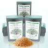 5lb Premium Gold Blend 100% USDA Organic Enema/Detox