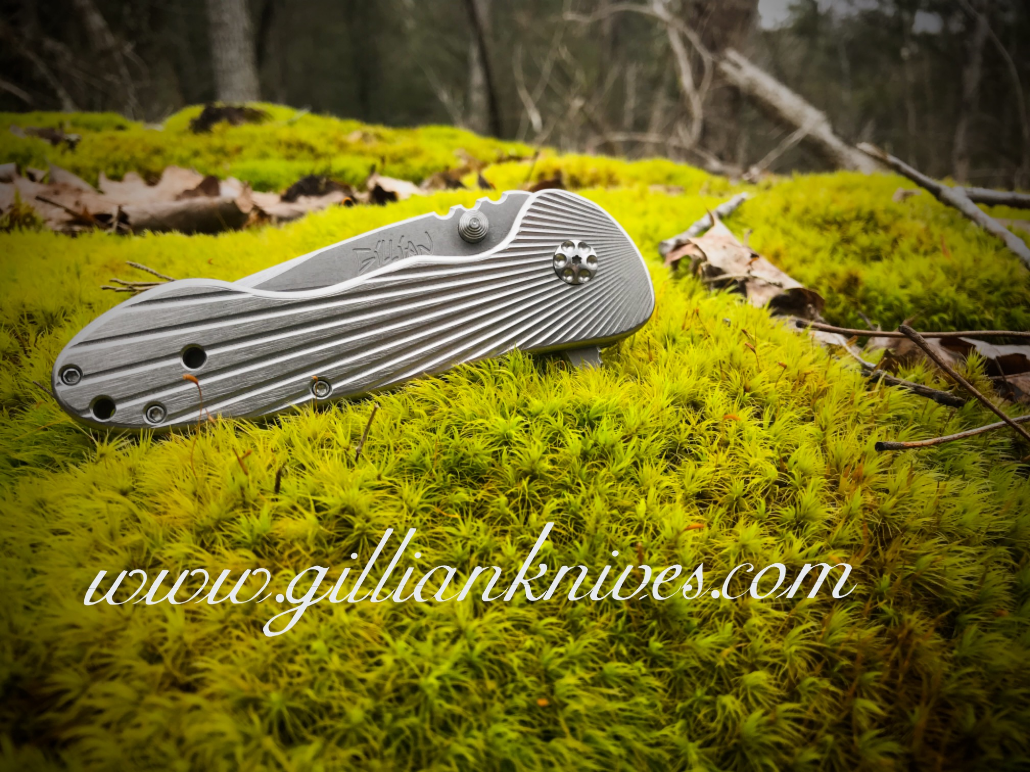 fallenstarknife.jpg Gillianknives.com