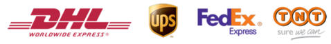 shipping-icons-grande-d4d2d8df-da29-406e-bf47-882f322060c1-large.png