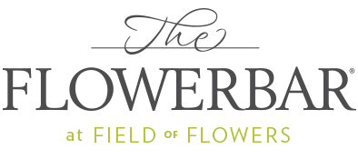 flowerbarlogo-medium.png