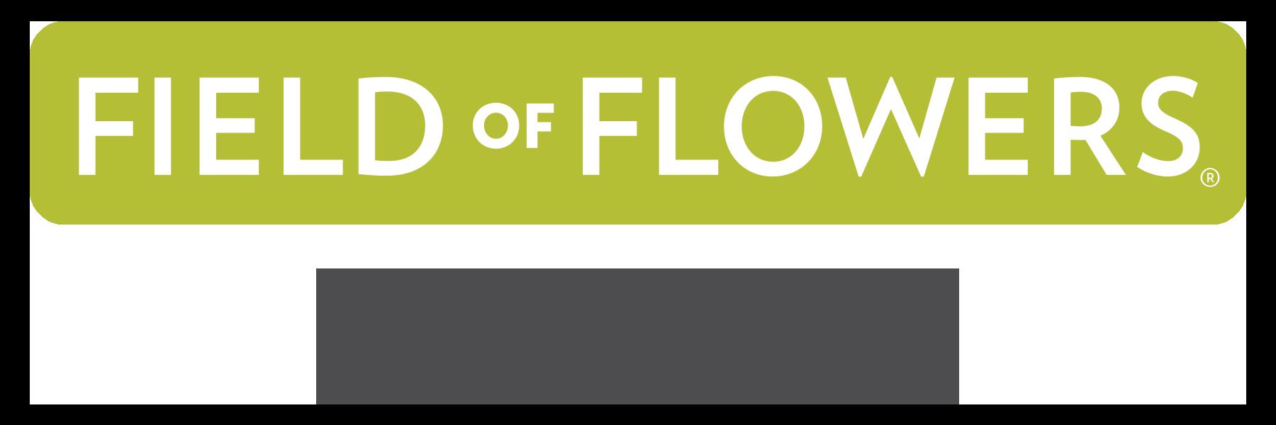 fof-web-policiespage.png