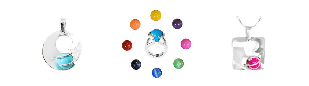 sphere-jewelry-banner.jpg