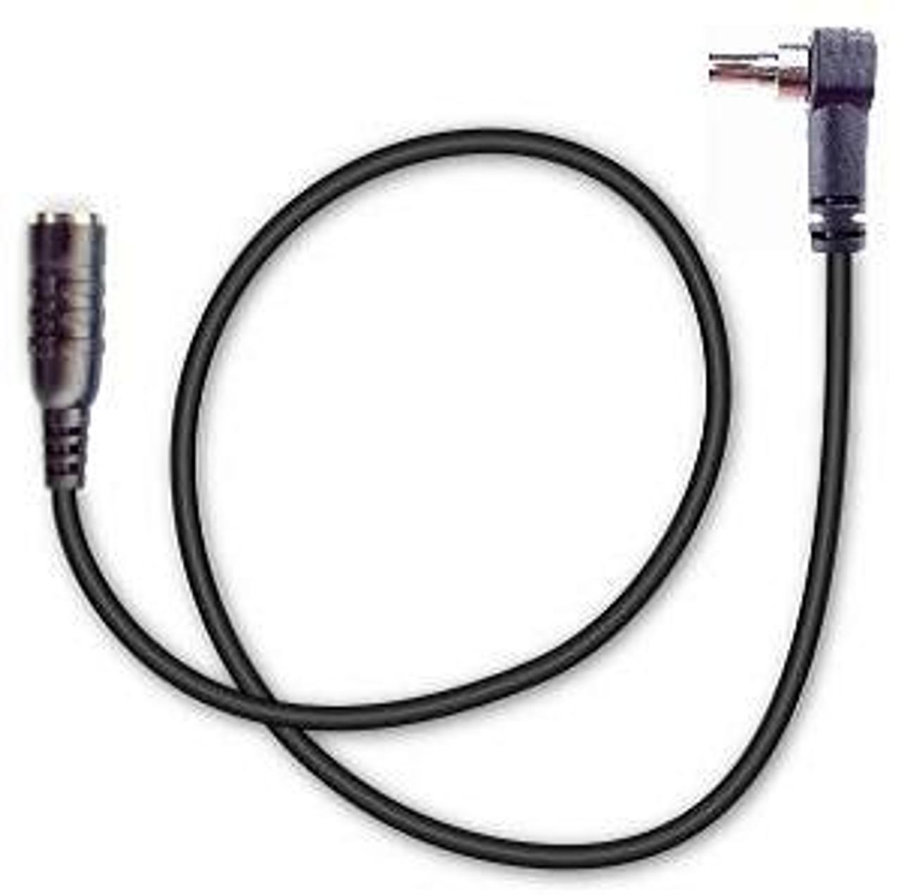 Franklin Wireless Sprint U600 4G Antenna Adapter