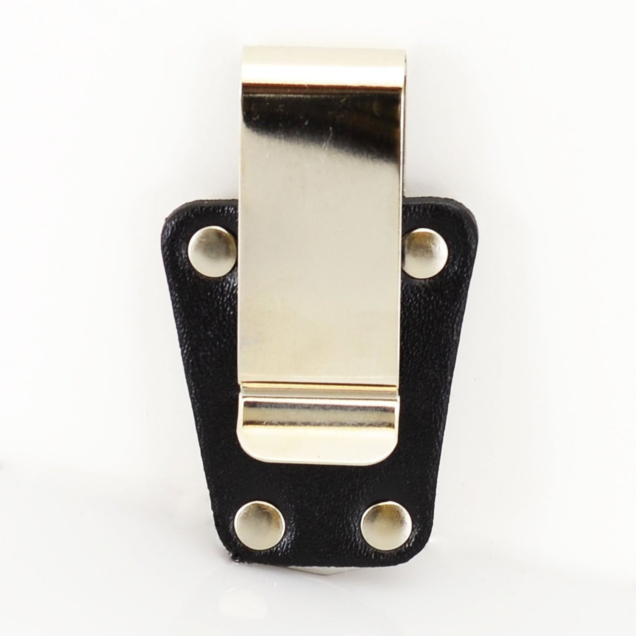 turtleback replacement belt clip metal heavy duty. Black Bedroom Furniture Sets. Home Design Ideas