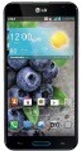 Optimus G Pro E980