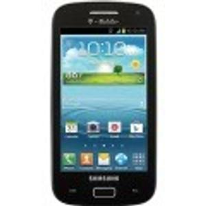 Galaxy S Relay 4G SGH-T699