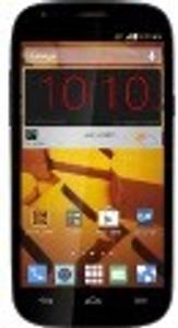 Warp Sync N9515