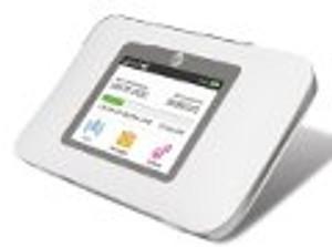 AT&T Unite Mobile Hotspot SignalBoosters