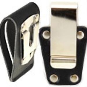 Turtleback Belt Clips & Loops