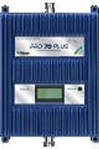 WilsonPro 70 Commercial Building Repeater Systems
