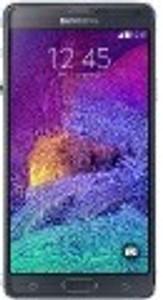 Galaxy Note 4 SM-N910