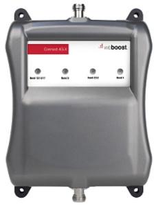 Cellular Amplifiers
