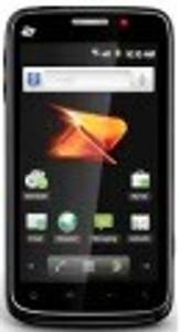 Warp 4G N9510