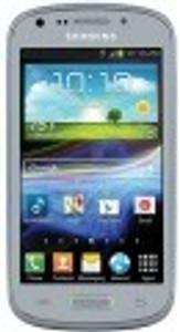 Galaxy Admire 2 SCH-R830C