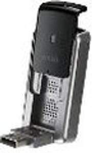Pantech UM-185 Signal Boosters