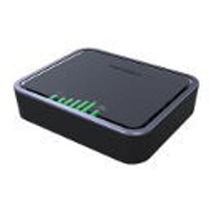 Netgear LB1120 Antennas Signal Boosters