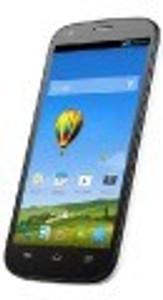 Grand S Pro N9835