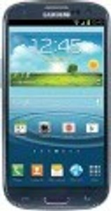 Galaxy S3 SCH-I535 SGH-T999